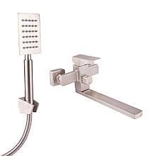 Змішувач для ванни Lidz (NKS) 10 30 005-1