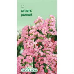 Семена Статицы розовой 0,1 г