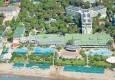 Отдых, туры, путевки в Турцию Maritim Pine Beach Resort 5* (Белек)
