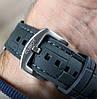 Смарт часы Cubot C3 black, фото 10