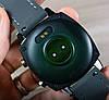 Смарт часы Cubot C3 black, фото 6