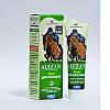 Alezan (Алезан) крем для суставов 100мл