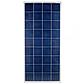 """320 Вт автономная солнечная электростанция """"Пасека-320"""" с инвертором 0,6 кВт и резервом АКБ, фото 2"""