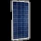 """320 Вт автономная солнечная электростанция """"Пасека-320"""" с инвертором 0,6 кВт и резервом АКБ, фото 3"""