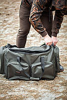 Сумка для рыбалки, Карповая сумка, Сумка Fisher