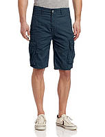 Шорты Levi's Men's Ace Cargo Ripstop Short