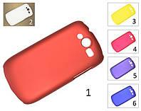 Пластиковый чехол для U8850 Huawei Vision, фото 1