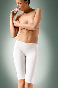 Утягивающие женские трусики-шортики утяжка Intnmidea Active 410600 со средним давлением