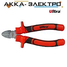 Бокорезы 160мм VDE 1000В CrV ULTRA (4355012)