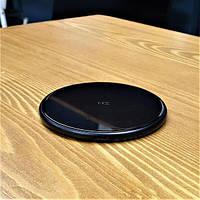 Беспроводное зарядное устройство ZMI WTX10 Wireless Charger / USB Type-C