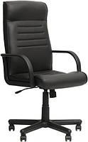 Кресло MAGNATE(Магнат офисное, компьютерное, для руководителя) ТМ Новый стиль (другие цвета в описании)