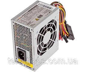 Блок питания LogicPower Micro MATX-400W 400W (MATX-400W) Б/У
