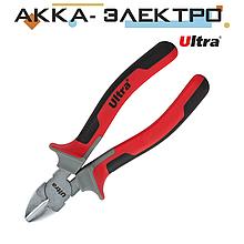 Бокорезы 180мм CrV Profi ULTRA (4353032)