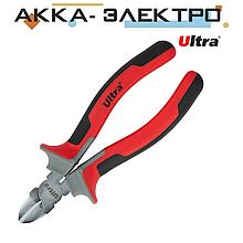 Бокорезы 160мм CrV Profi ULTRA (4353022)