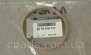 Прокладка дроссельной заслонки Renault Scenic 2 1.6 16V (оригинал)