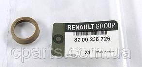 Прокладка впускного коллектора Renault Scenic 2 1.6 16V (оригинал)