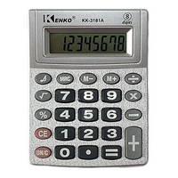 Калькулятор Kenko 3181
