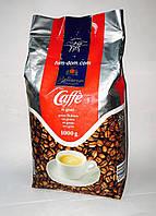 Кофе Bellarom Caffe in Grani 1000г Белларом зерно 1кг