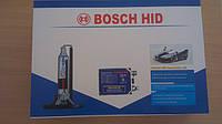 Би-ксенон BOSCH H4 6000K