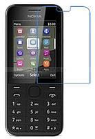 Защитная пленка для Nokia 206