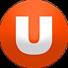 ULTRASHOP - Интернет-магазин Трендовых Гаджетов