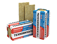 Утеплитель ТЕХНОАКУСТИК 50 мм