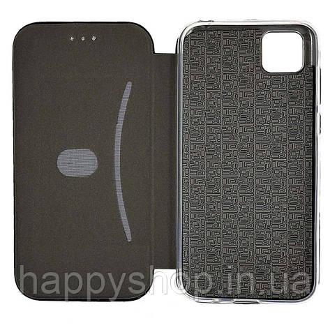 Чехол-книжка G-Case для Huawei Y5P, фото 2