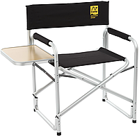 Директорский стул со столом  Tramp