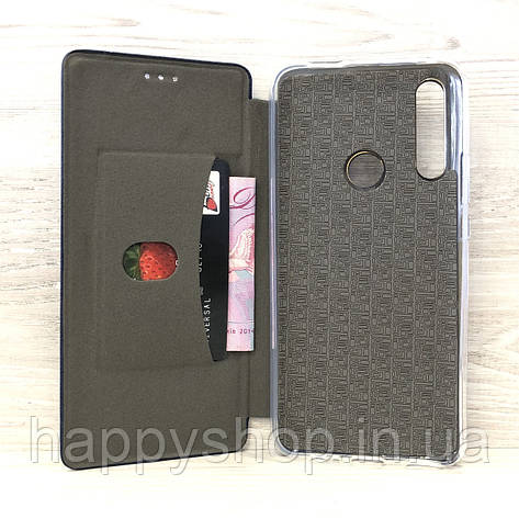 Чохол-книжка G-Case для Huawei P40 Lite E, фото 2