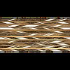 Декор Intercerama Levante Д 221 032