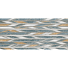 Декор Intercerama Levante Д 221 052
