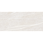 Плитка Intercerama Levante 2350 221 021