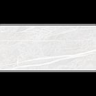 Плитка Intercerama Levante 2350 221 071