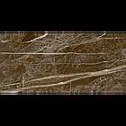 Плитка Intercerama Levante 2350 221 032