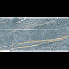 Плитка Intercerama Levante 2350 221 052