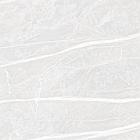 Плитка Intercerama Levante 4343 221 071