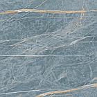 Плитка Intercerama Levante 4343 221 052