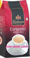 Кофе зерно Bellarom Espresso 500г 100% арабика Белларом Експрессо 500г