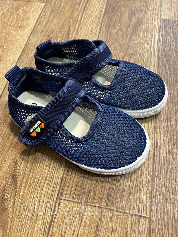 Кросівки Fila сірі, розміри:36,37,38,39,40,41