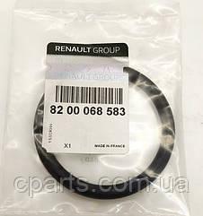 Прокладка дросельної заслінки велика Renault Duster 1.6 16V (оригінал)