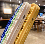 Чехол антистресс Pop it premium на iPhone 12 Pro, фото 5