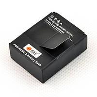 AHDBT-301/201 аналог аккумулятора для GoPro HERO 3