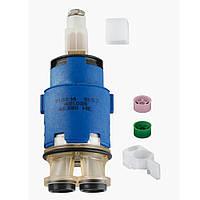 Картридж Grohe 46580000 керамический для смесителя 28 мм (111277)