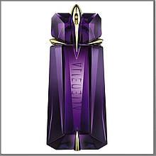 Thierry Mugler Alien парфумована вода 90 ml. (Тьєррі Мюглер Алиен)