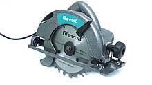 Пила дисковая Revolt CS2200