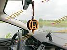 Подвеска ароматизатор Honda, Парфюм Хонда на зеркало, фото 4