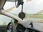 Подвеска ароматизатор Honda, Парфюм Хонда на зеркало, фото 3