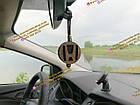 Подвеска ароматизатор Honda, Парфюм Хонда на зеркало, фото 2
