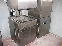 Посудомоечная машина мпу-700, фото 1