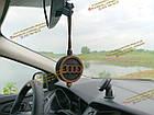 Підвіска ароматизатор Audi, Парфуми Ауді на дзеркало, фото 4